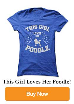 This-girl-loves-her-poodle2